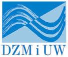 Dolnośląski Zarząd Melioracji i Urządzeń Wodnych we Wrocławiu