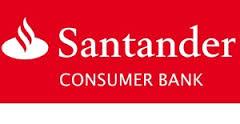Santander Consumer Bank S.A. (Moderator s.c.)