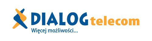 Dialog S.A. (Moderator s.c.)