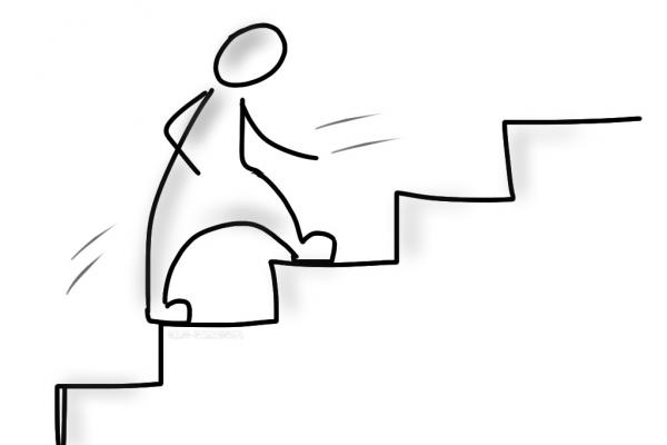 Jak pokonać 5 barier wobec zmian