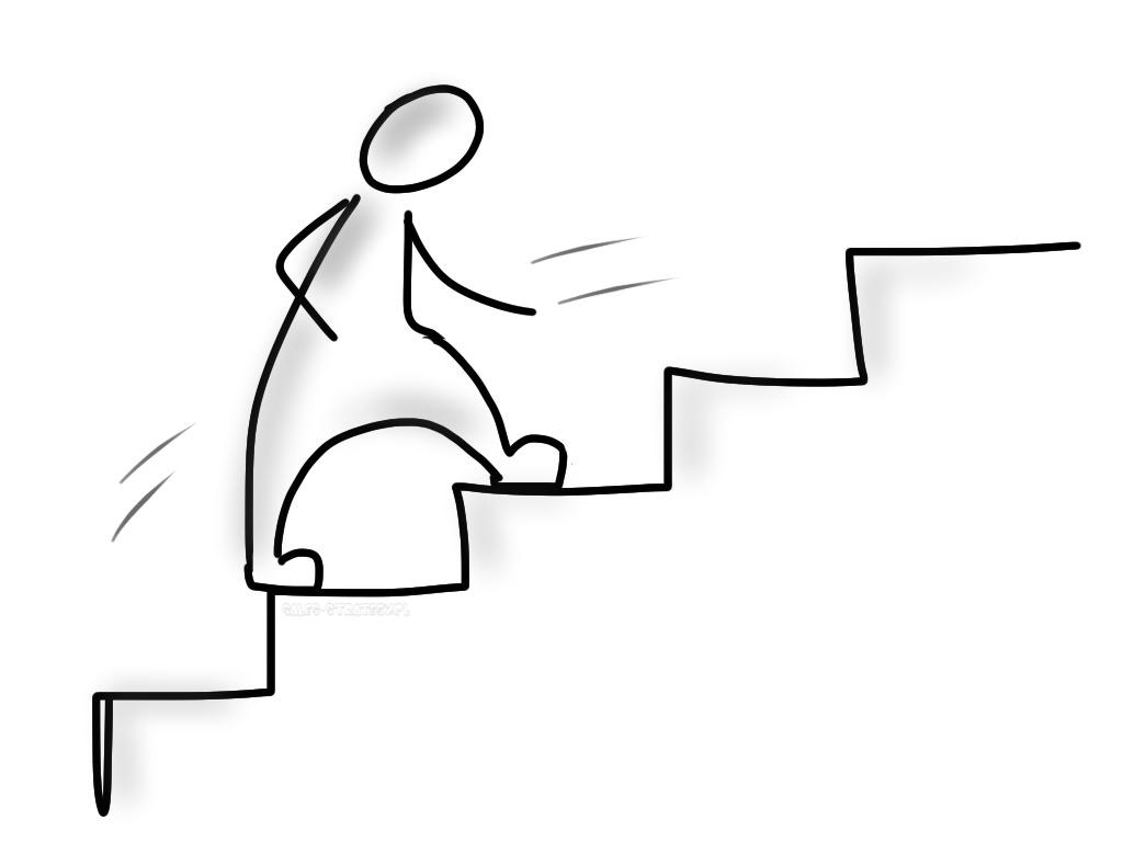 Zmiana krok po kroku