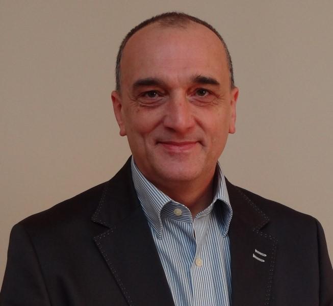 Marek Naumiuk Szkoła Zarządzania Zmianą