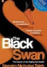 Black_Swan_Taleb