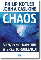 Chaos_Kotler