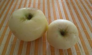 Jedz_jabłka