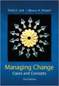 Managing_Change_Jick