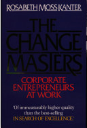 The_Change_Masters