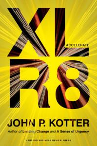 Accelerate-John_Kotter-okładka