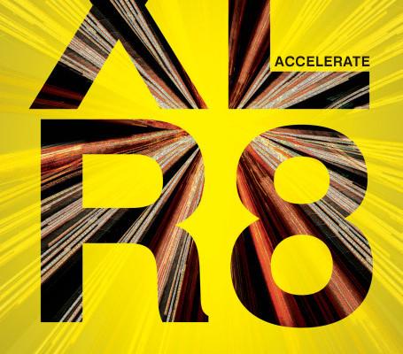 Accelerate-John_Kotter