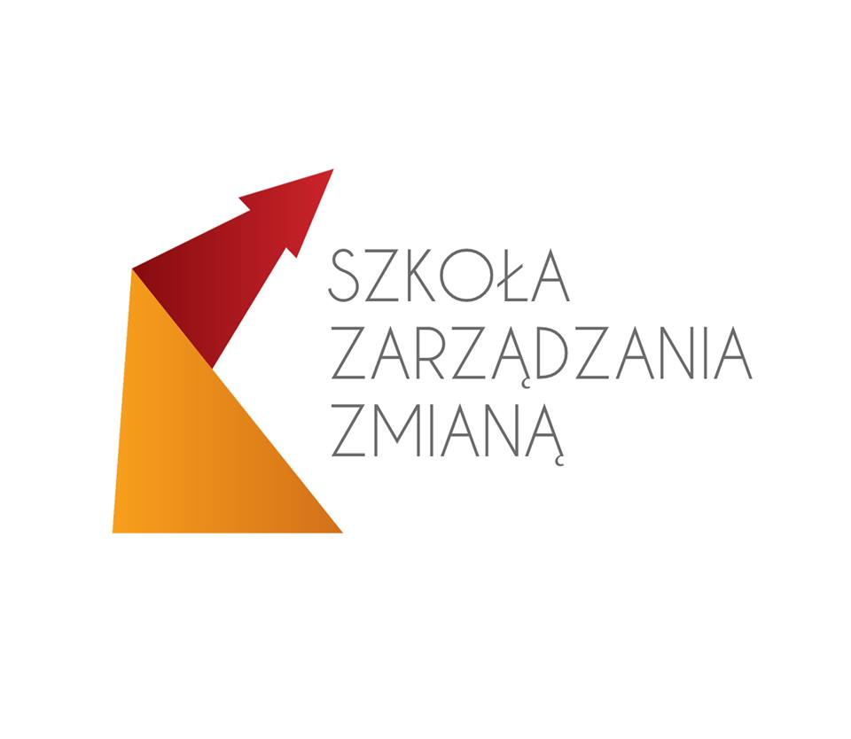 Szkoła Zarządzania Zmianą - zespół trenerów i konsultantów