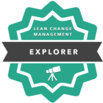 Lean Change Explorer