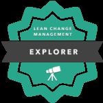 Lean Change Explorer