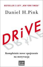 Drive - Pink