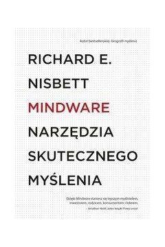Mindware - Nisbett