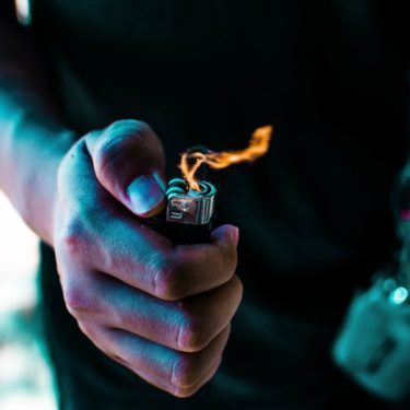 Zwinność w firmie: Jak rozpalić ogień zwinności w firmie